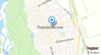 ЮгМультимедиа.РФ на карте