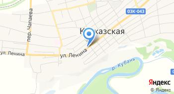 Лицензионно-разрешительный отдел ОВД на карте