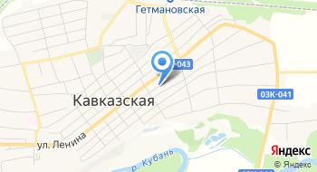 Центр Занятости Населения, Районный, ГУ на карте