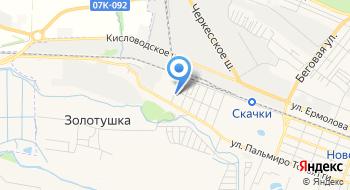 ИП Диденко Василий Иванович на карте
