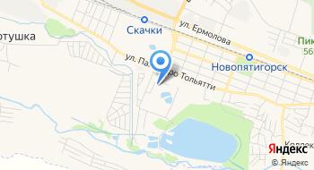 Ремонт Техники, ИП на карте