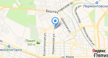 Фото и полиграфия Радуга на карте
