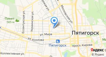 Армянская Апостольская Церковь Сурб Саркис на карте