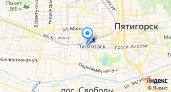 gadgetexpress.ru на карте