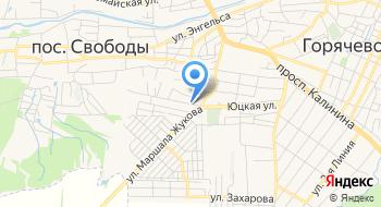 Центр Столярных Изделий, ИП на карте