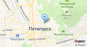 Все салоны эротического массажа в Пятигорске - рейтинг, отзывы на карте