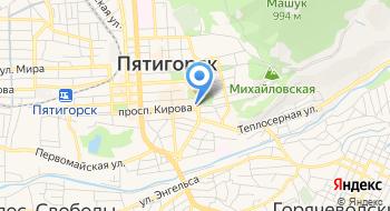МТС Банк, банкомат на карте