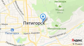 Православный храм на карте