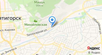 Фасад&Декор на карте