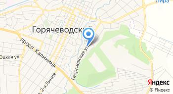 Аксессуаркин TheTablet.ru на карте