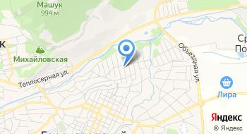 Xozmarkt.ru на карте