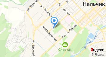 Ночные клубы в нальчике адреса известные клубы москвы