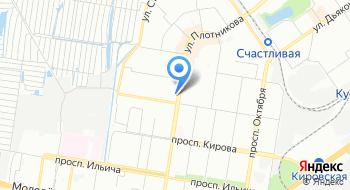 Народовластие-ТВ обзоры системы Российская Общественная Инициатива на карте