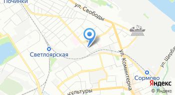 Kolchin-knives.ru на карте
