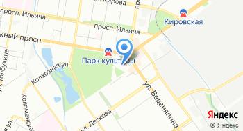 Конкурсы All Russia-Вся Россия на карте