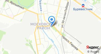 Оплата.ру на карте