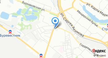 СамОтделкин на карте