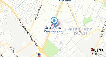 Аптека Максимум на карте