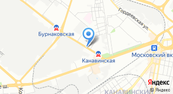 Аvtoslava.ru на карте