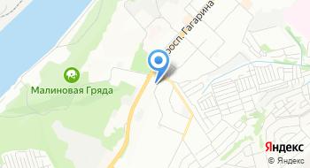 Интернет-магазин Чайный колодец на карте