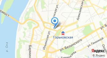 Wm52.ru на карте