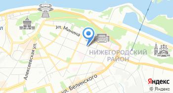 Grupla.ru на карте