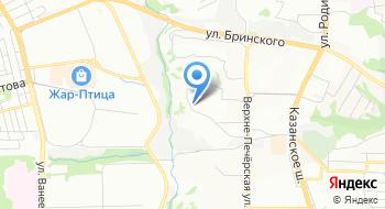 Магазин пультов и аксессуаров на карте