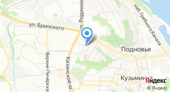 Smile Сlinic на карте