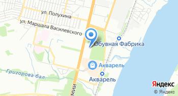 Ключевой момент на карте