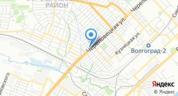 Интернет-магазин Газтехника на карте