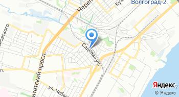 Интернет-магазин Epool.ru на карте