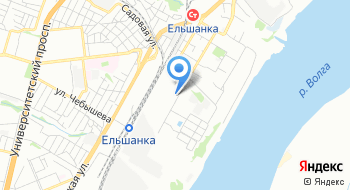 Стеклокомплект на карте