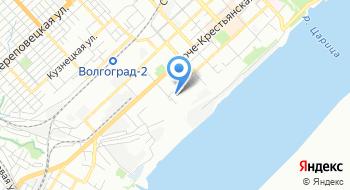 Бункер сервис на карте