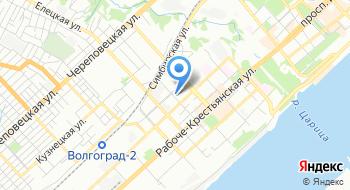 Магазин Диабетик на карте