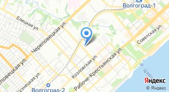 Кибернетика на карте