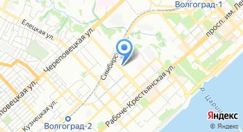 Раздолбай-Сервис на карте