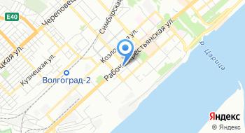 Фотокурсы на карте