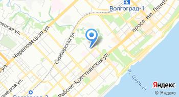 Форматон на карте
