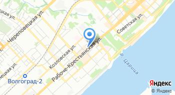 Сметная Территория на карте