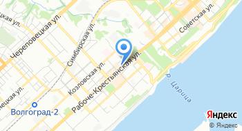Ренессанс Кредит, платежный терминал на карте