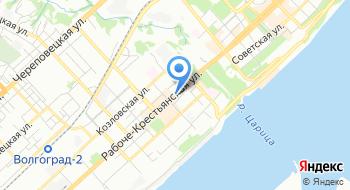 Центр изучения иностранных языков Go! English на карте