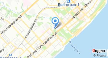 Праздник-шоу.рф на карте