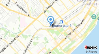 Открытые Бизнес Технологии на карте