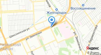 ИП Суханов М.Т. на карте