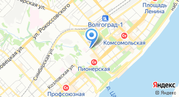 Читай-город на карте