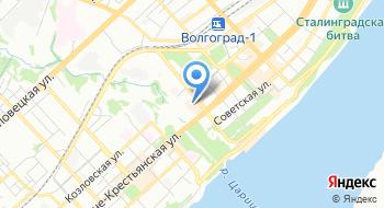 Ювелир Сервис на карте