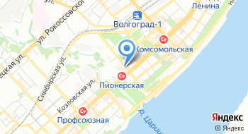 Медовая лавка на карте