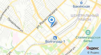 Стоматологический магазин Кристалл-Стома на карте
