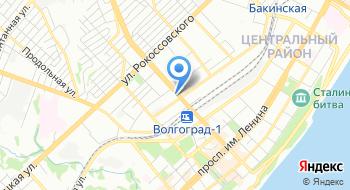 Радиотовары на Невской на карте