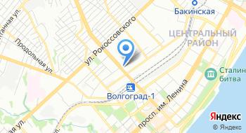 Resm Company на карте